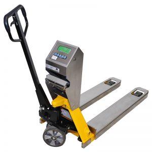 atex-weighing-pallet-truck