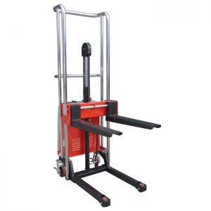 electric-hydraulic-stacker-kie400-1500a