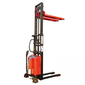 Electric Lift Stackers