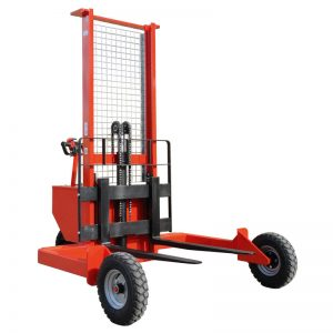 electric-terrain-pallet-stacker