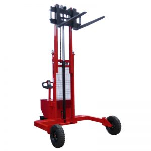 electric-terrain-pallet-stacker