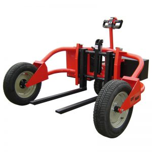 electric-rough-terrain-pallet-truck