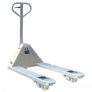 galvanised-pallet-trucks