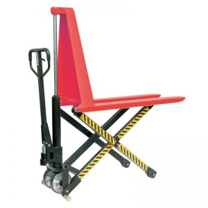 high-lift-pallet-trucks