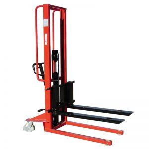 manual-pallet-stacker
