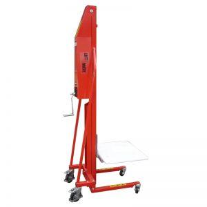 manual-winch-lifter