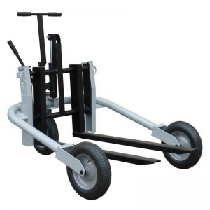 mini-rough-terrain-pallet-truck