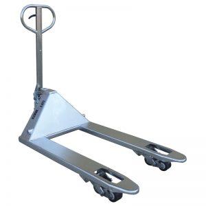 pallet-trucks-semi-stainless-steel