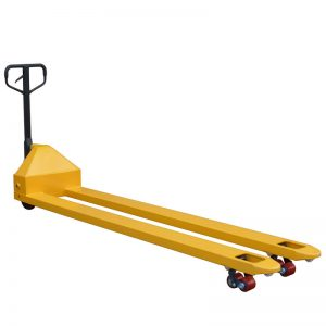 pallet-trucks-with-long-forks-ma35