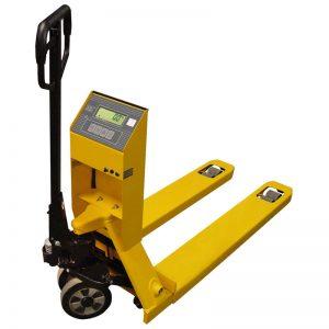 weighing-pallet-truck