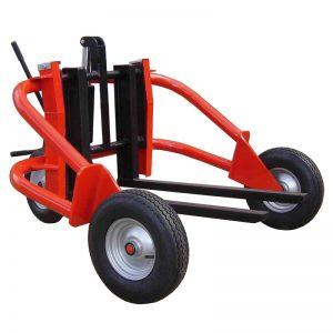 rough-terrain-pallet-truck