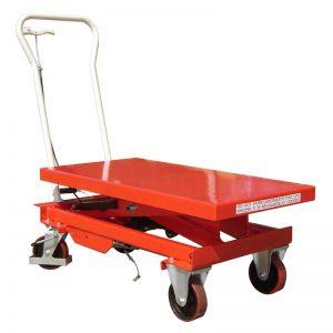 scissor-lift-table