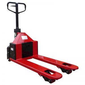 semi-electric-pallet-truck