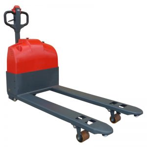 semi-electric-pallet-trucks