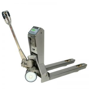 weighing-pallet-trucks