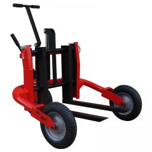 rough-terrain-tilt-pallet-truck