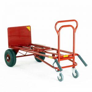 3-way-sack-truck