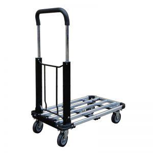 aluminium-platform-trolley