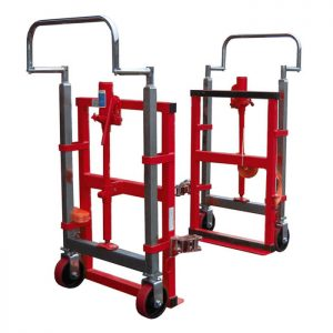 furniture-equipment-mover