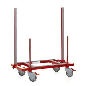 furniture-mover-multi-trolley