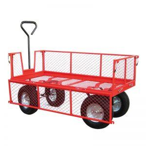 garden-truck