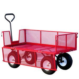 liftmate-heavy-duty-garden-trailer