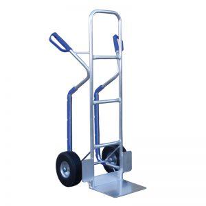 aluminium-sack-truck