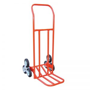 stairclimber-Sack-truck