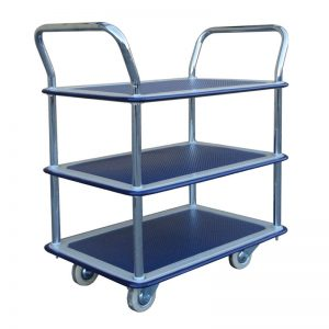 three-tier-service-trolley