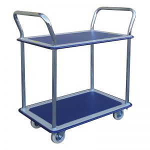 two-tier-service-trolley