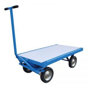 flatbed-wagon-trailer