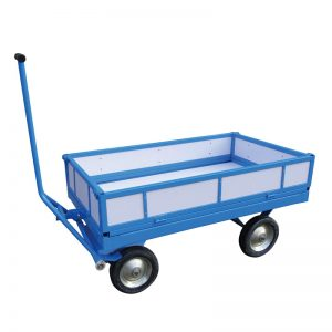 wagon-trailer-with-sides