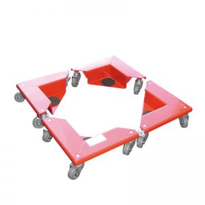 corner-skate-set-CS600
