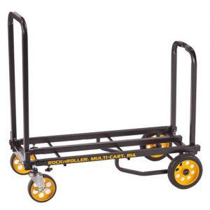RockNRoller Multi-Cart