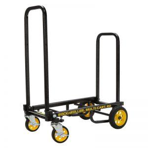 RocknRoller Carts