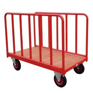 DIY-platform-trolley-with-tubular-sides