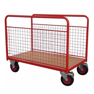 DIY-platform-trolley-with-two-sides