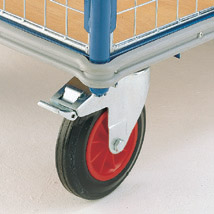 Platform-Trolley-with-Removable-Mesh-Sides-t-bumper-strip