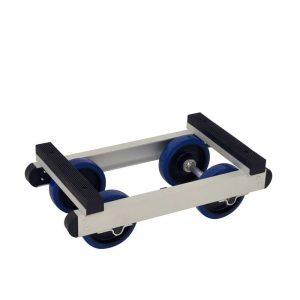 aluminium-piano-dolly-PT1