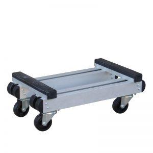 aluminium-piano-dolly-PT2