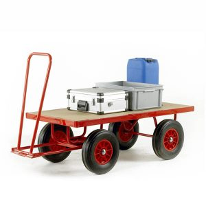 flat-bed-turntable-trailer-tr126