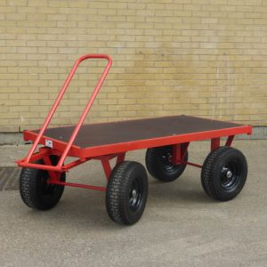 flatbed-phenolic-trailer-T1000-1575