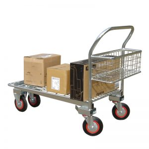 galvanised-cash-and-carry-trolley