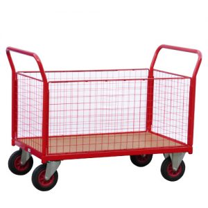 mesh-platform-trolley-th700ch