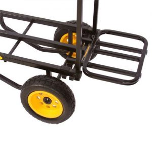 rocknroller-cart-extension-rack