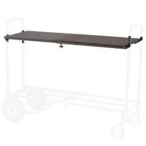 rocknroller-extendable-shelf-rsh10