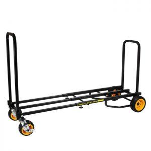 rocknroller-multi-cart-r14g