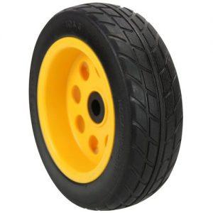 rocknroller-wheel-r10whl-rt-o