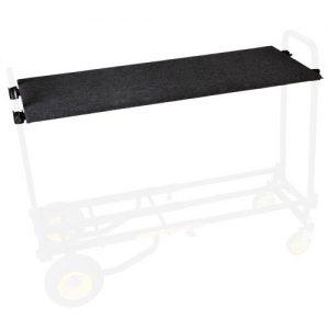 rocknroller-r6rt-shelf