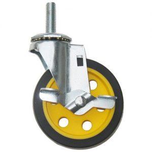 rocknroller-wheel-r4cstr-yb
